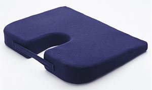 Picture for category Coccyx Cushion.