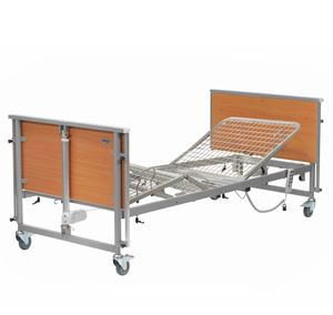 Picture for category Casa Nuova 4 Profiling Beds