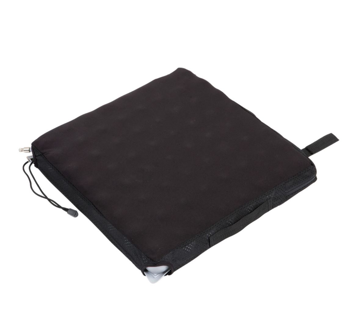 Picture for category Balance Adjustable Air Cushion