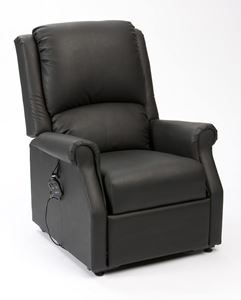 Picture for category Riser Recliners