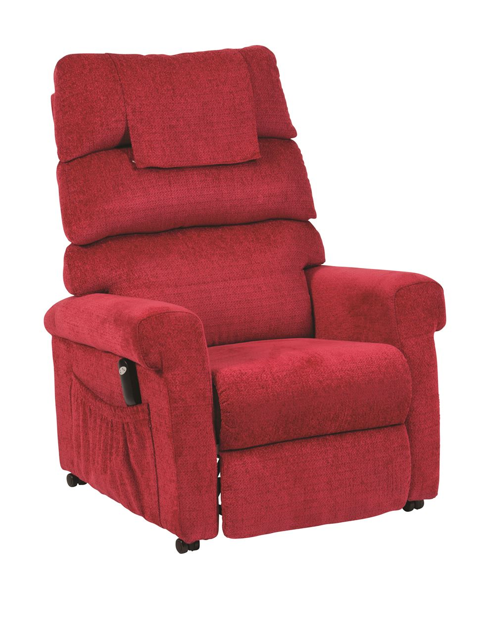 Picture for category Star Riser Recliner