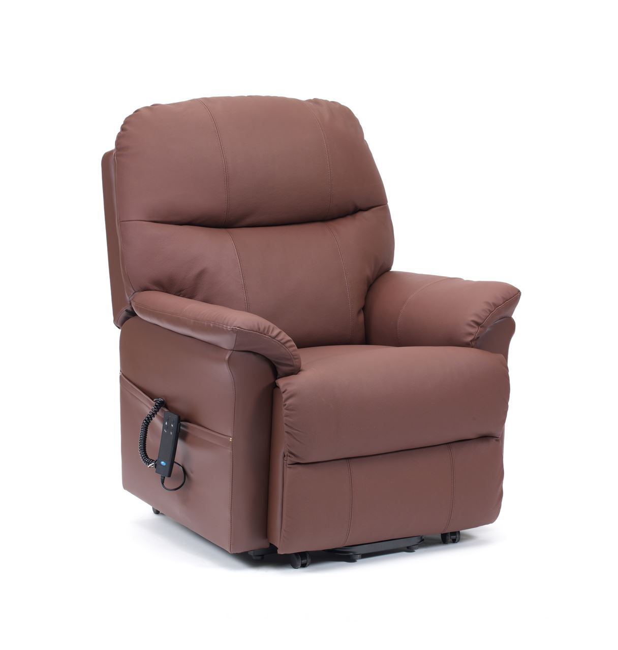 Picture for category Lars Dual Motor Recliner