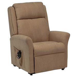 Picture for category Memphis Riser Recliner