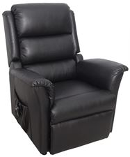 Picture for category Nevada Dual Motor Recliner