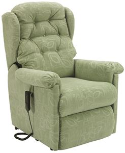 Picture for category Seattle Intalift Chair