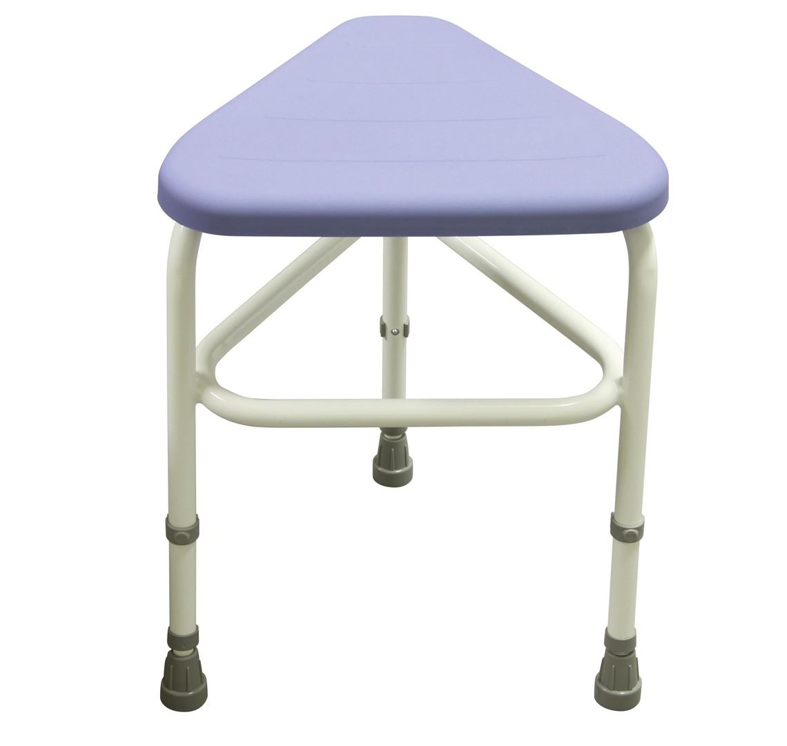 Picture for category Corner Stool