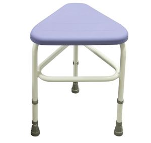 Picture for category Shower Stools & Benches
