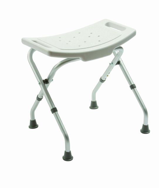 Picture for category Folding Bath Benches