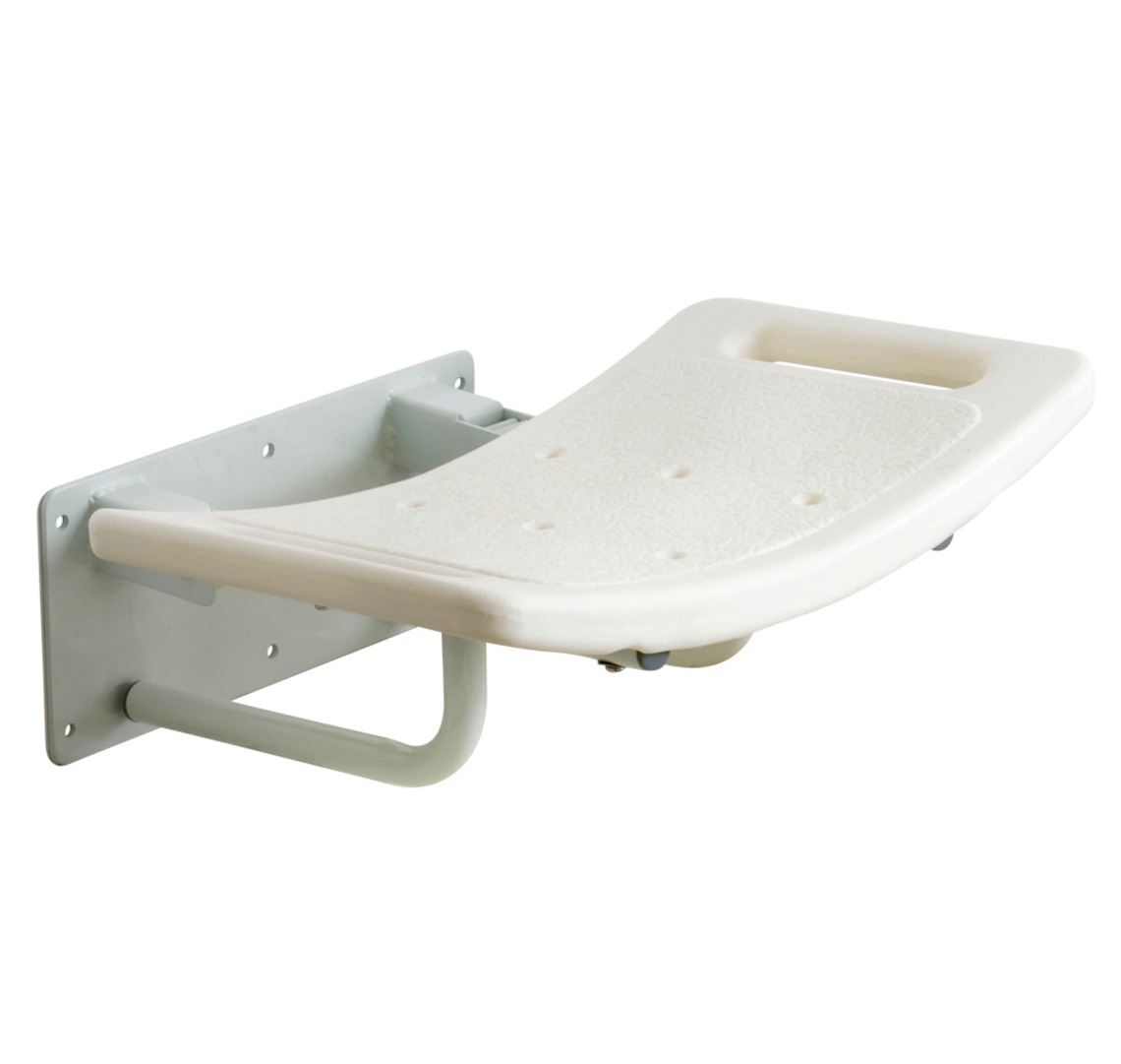 Picture for category Wall Mounted Shower Seats