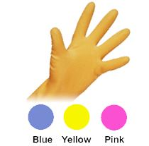 Picture for category Household Gloves