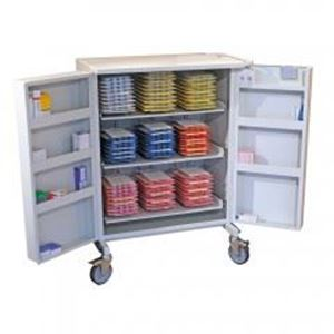 Picture for category Trolleys.