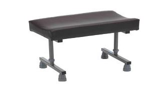 Picture for category Footrests