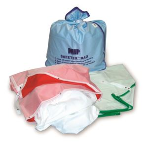 Picture for category Safetex Bags