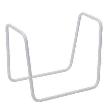 Picture for category Allexton Rigid Blanket Cradle