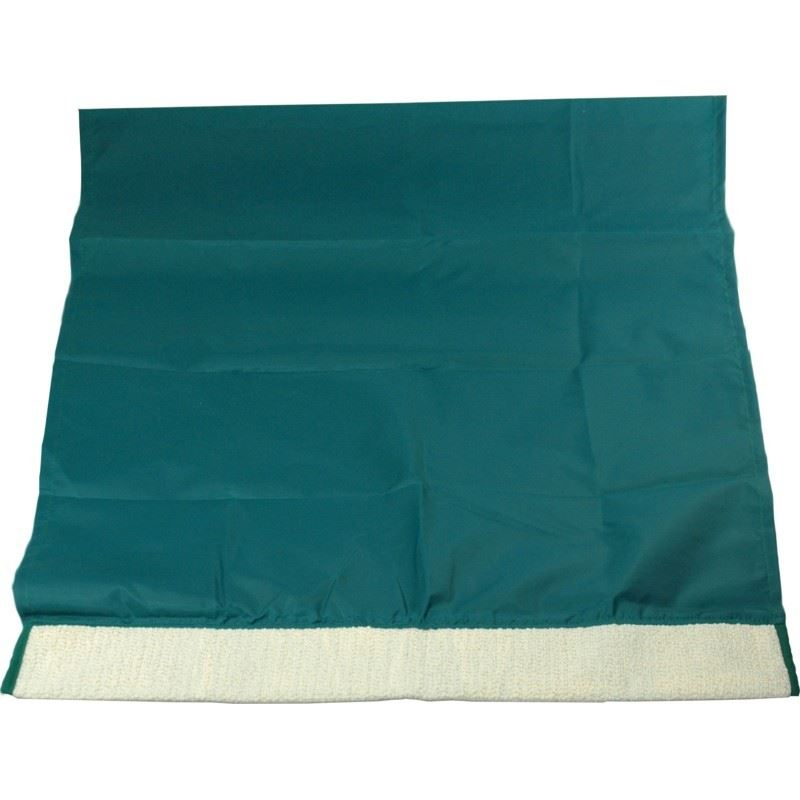 Picture for category Anti-Slip Slide Sheets