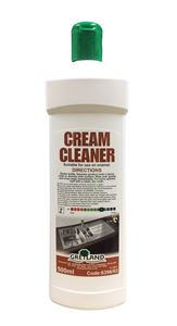 Picture for category GREYLAND Cream Cleaner