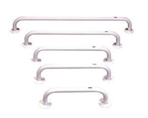 Picture for category Round End Grab Rails