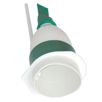 Picture for category Teddi Low-Spill Adaptor