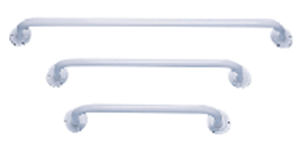 Picture for category Grab Bars