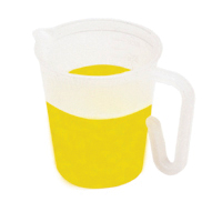Picture for category Small Jug 500ml