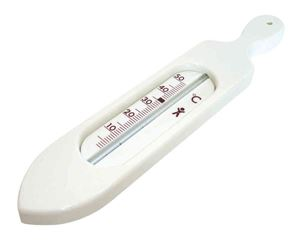 Picture for category Bath & Wall Thermometers