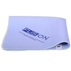 Picture for category Fusion® Washable Bed Pads