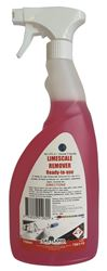 Picture of GREYLAND Limescale Remover RTU (6 x 750ml)