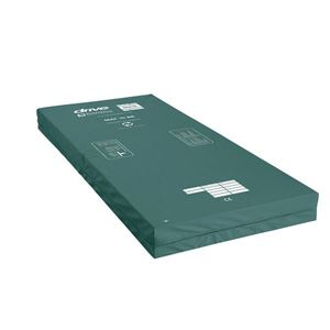 Picture for category Standard Range Mattresses