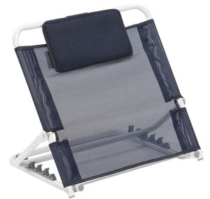 Picture for category Backrest