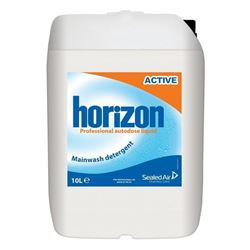 Picture of Horizon Active Non-Biological Detergent (10L)