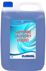 Picture of Sapphire Biological Laundry Liquid (2 x 5 Litre)