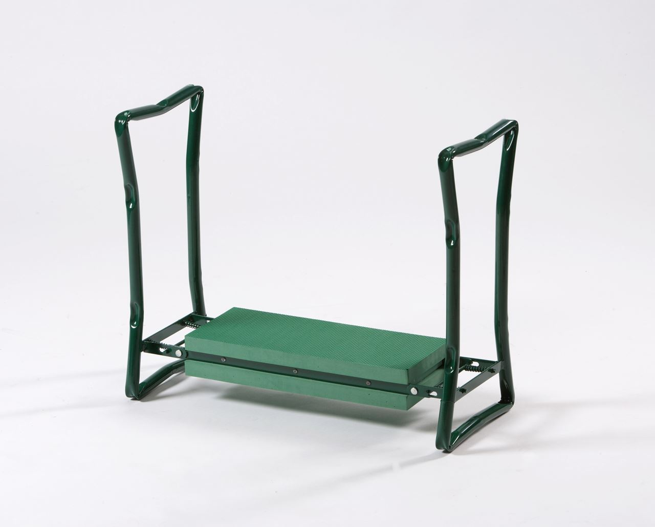 Picture of Garden Kneeler - 05406