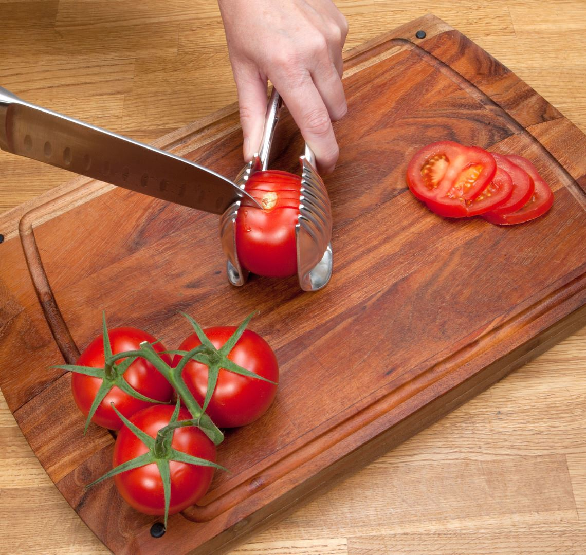 Picture of Slicing Helper