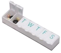 Picture of Pill Reminder