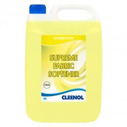 Picture of Supreme Fabric Softener (10 Litre)