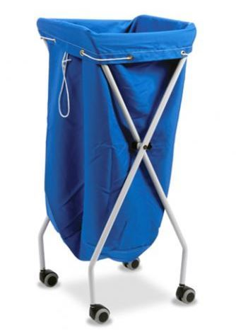 Picture for category Folding Linen Trolley