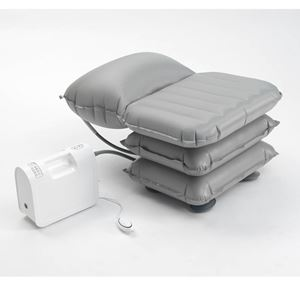 Picture for category Inflatable Bathlift
