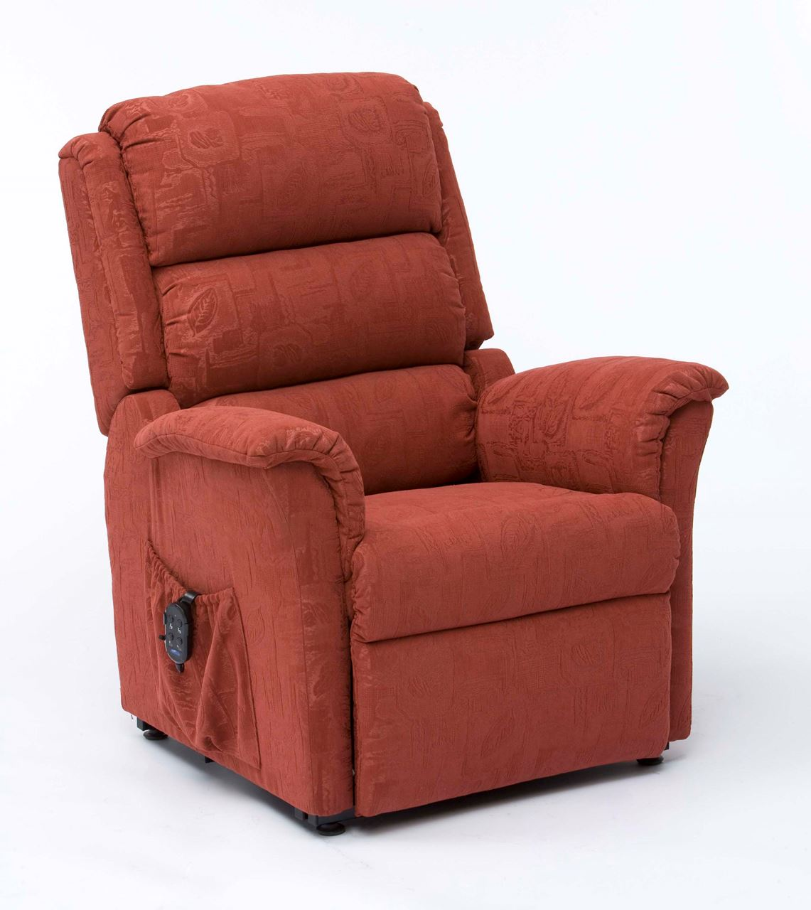Picture for category Nevada Riser Recliner