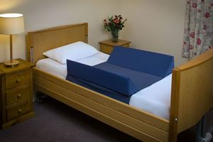 Picture for category Bed Side Wedges