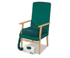 Picture of Elite Alternating System (Cushion Only)