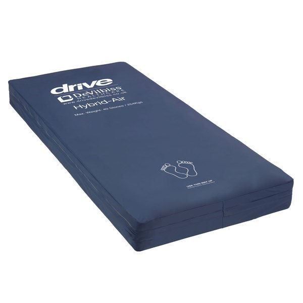 Picture of Hybrid-Air Mattress