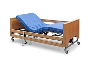 Picture for category Beds & Mattresses