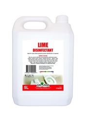 Picture of GREYLAND Lemon Disinfectant (4 x 5 Litre)