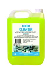 Picture of GREYLAND Lemon Cleanser (4 x 5 Litre)