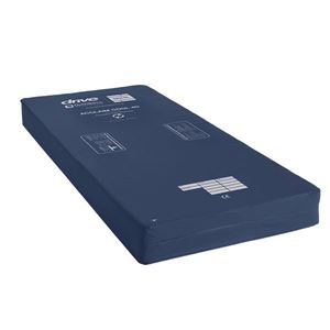 Picture for category Acclaim Cool 4G Mattress