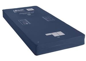 Picture for category Permaflex HSF Mattress