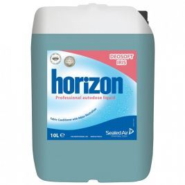 Picture of Horizon Deosoft Iris (10L)