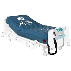 Picture for category Atlas Automatic Dynamic Mattress