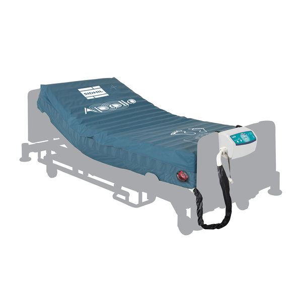 Picture for category Apollo Dynamic Mattress