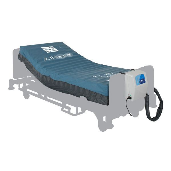 Picture for category Athena Low Air Loss Dynamic Mattress
